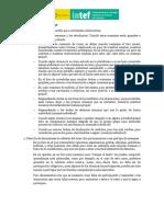 Rubrica Evaluacion Colaborativa Tutores_intef Defrellena