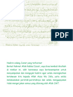 khutbah ANAK SOLEH