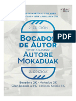 Folleto BA2016 A5 Baja.pdf