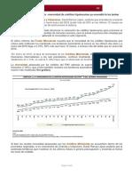 2016.03.18 - Fondo Mivivienda - Morosidad de Créditos Hipotecarios Ya Encendió La Luz Ámbar