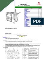 Parts Lists DC350I-450I-550I.xls