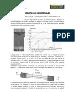 RESMAT-T3-2014-PDF.pdf