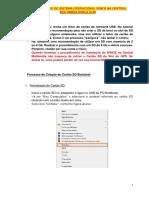 TUTORIAL SDBOOT WINCA S100.pdf