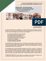 318. ADULTOS MAYORES + LA VIDA RECIEN EMPIEZA
