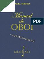 Manual Oboi Pavel Tornea