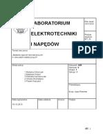 Sprawozdanie Ein.docx