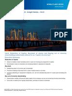 New Companies Act 2013 Vol II