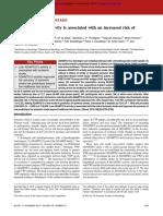 low adamts13 (1).pdf