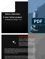 Data collection offivestarhotel 25277875