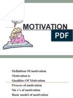 7motivation-120115003239-phpapp02