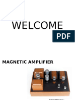 MAGNETIC AMPLIFIER-final.pptx
