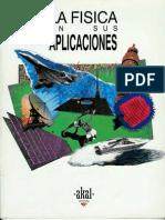 La física en sus aplicaciones