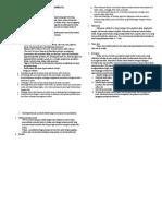 Bahan Tutorial Pediatri (1.1)
