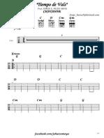 TIEMPO DE VALS_guitarra.pdf