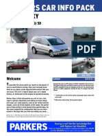 ford-galaxy-(00-06)-1.9-td-silver-(115ps)-5d