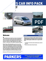 ford-galaxy-(00-06)-1.9-td-lx-(115ps)-5d