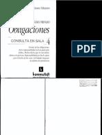 145019771 Instituciones de Derecho Privado Tomo IV Obligaciones Pizarro y Vallespinos