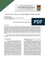 11JSSP022013.pdf