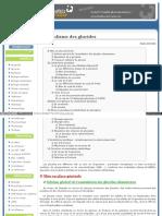 Www Cours Pharmacie Com Biochimie Metabolisme Des Glucides h