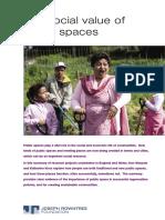2050-public-space-community.pdf