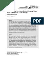 7637-16632-1-SM.pdf