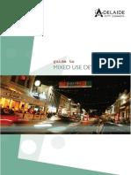 238600336-Mixed-Use-Development-Guide.pdf