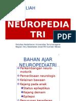 Neuro Pediatri Kbk