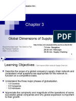 3 Global Dimensions of Supply Chain (1).ppt