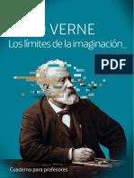 Cuaderno Profesores Verne
