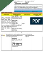Guia_integrada_de_actividades_2016_01-16._Evaluacion_de_Riesgos_Ambientales (9)