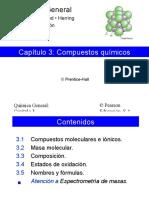 cap3 (compuestos)