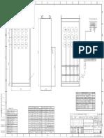 Z51704.36.70-1, Instrument panel on the spot 就地开机仪表盘.pdf
