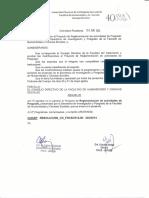 Cudap_res. Cdfhcs 2014 Nº 236
