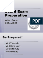 board_exam_prep.ppt