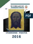 TIEMPO DE CUARESMA PASCUA 2016.pdf