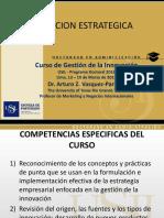 Gestion de La Innovacion_Modulos 1-2-3-4-5-6_Arturo Vasquez (1)