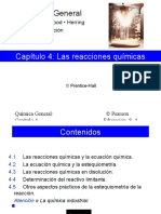 cap4 (reacciones quimicas)
