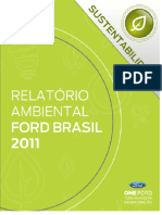 Relatorio_ambiental_2011
