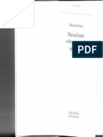 Punset, Eduardo - Manual Para Sobrevivir en El Siglo XXI