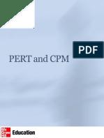 CPM & PERT.ppt