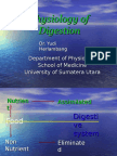 FS Digestion