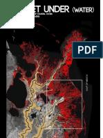Environmental Aspects of Coastal Cities