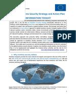 maritime-security-information-toolkit_en.pdf