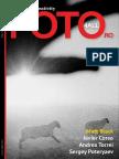 photography new magazine's
