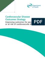 CVD Outcomes Web1