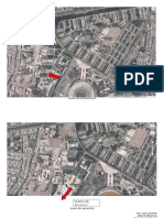 Plano de Localizacion(13)