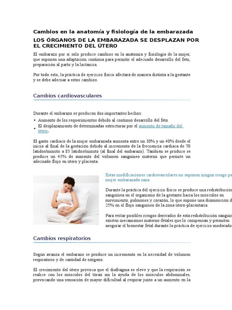 Hermosa Anatomía Hesi Y La Práctica De Prueba Fisiología ...