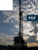 Understanding API ICP653 Reading 12-Worksheet-8