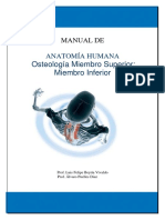 2. Manual Osteo Eess-eeii Ok