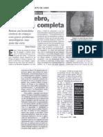MEIO CÉREBRO.doc